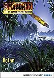 Maddrax - Folge 430: Botan