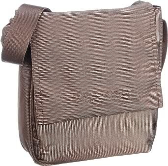 Picard Handbag Hitec Nylon Large 27 x 23 x 11 cm (H/B/T) Donna Borsette (3584)