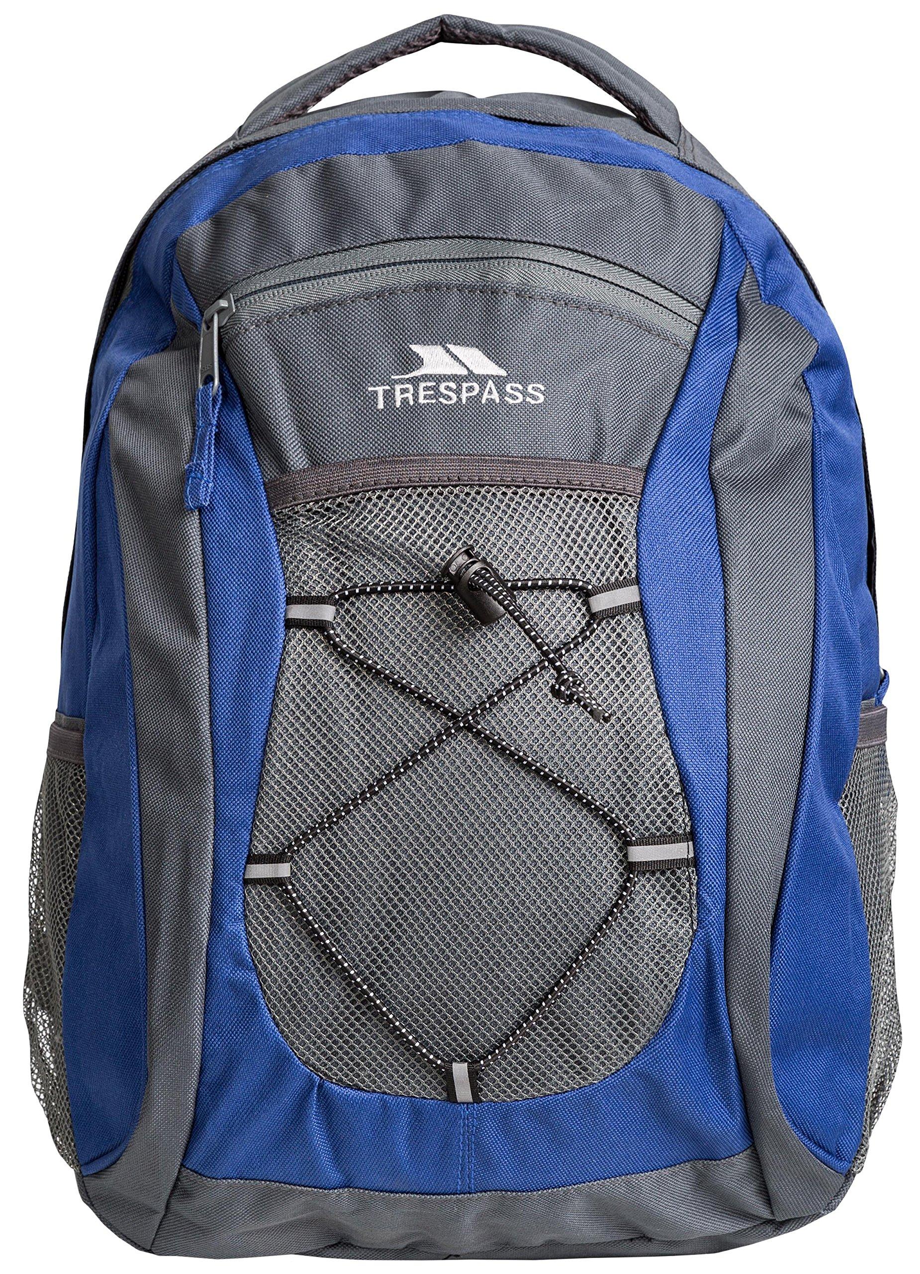Trespass Neroli Backpack/Rucksack, 28 Litre 2