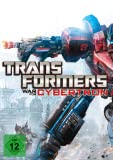 Transformers: War for Cybertron [PC Code - Steam]