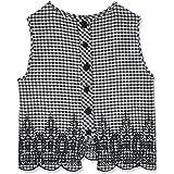 OVS Women's Evie Shirt