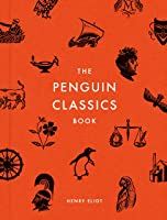 The Penguin Classics Book