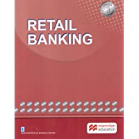 Retail Banking for CAIIB Examination (2018-2019) Session