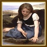 Paintings Museum Gallery