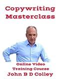 Texterstellung für Online-Kursleiter - Wörter, die Ihre Kurse verkaufen (Online-Video-Kurs) [Online-Code] [Online Code]