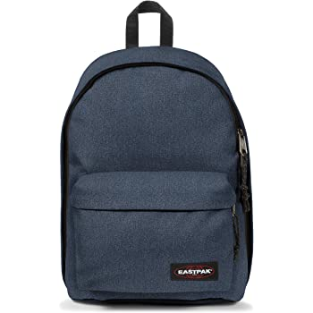 Of À 44 Sac Dos 27 L Out Cm Office Eastpak Bleu TUxHwS7nqW