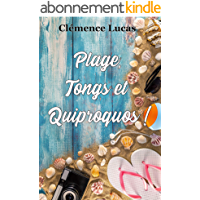 Plage, Tongs et Quiproquos !