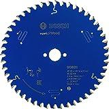Bosch Professional Cirkelsågblad Expert för trä (trä, 180 x 20 x 2,6 mm, 48 tänder, tillbehör cirkelsåg)