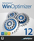 Ashampoo WinOptimizer 12 [Download]