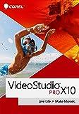 VideoStudio Pro X10 [Download]