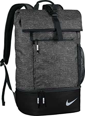bde499657d nike sports rucksack cheap   OFF78% The Largest Catalog Discounts