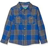 United Colors of Benetton Shirt Blusa para Niños