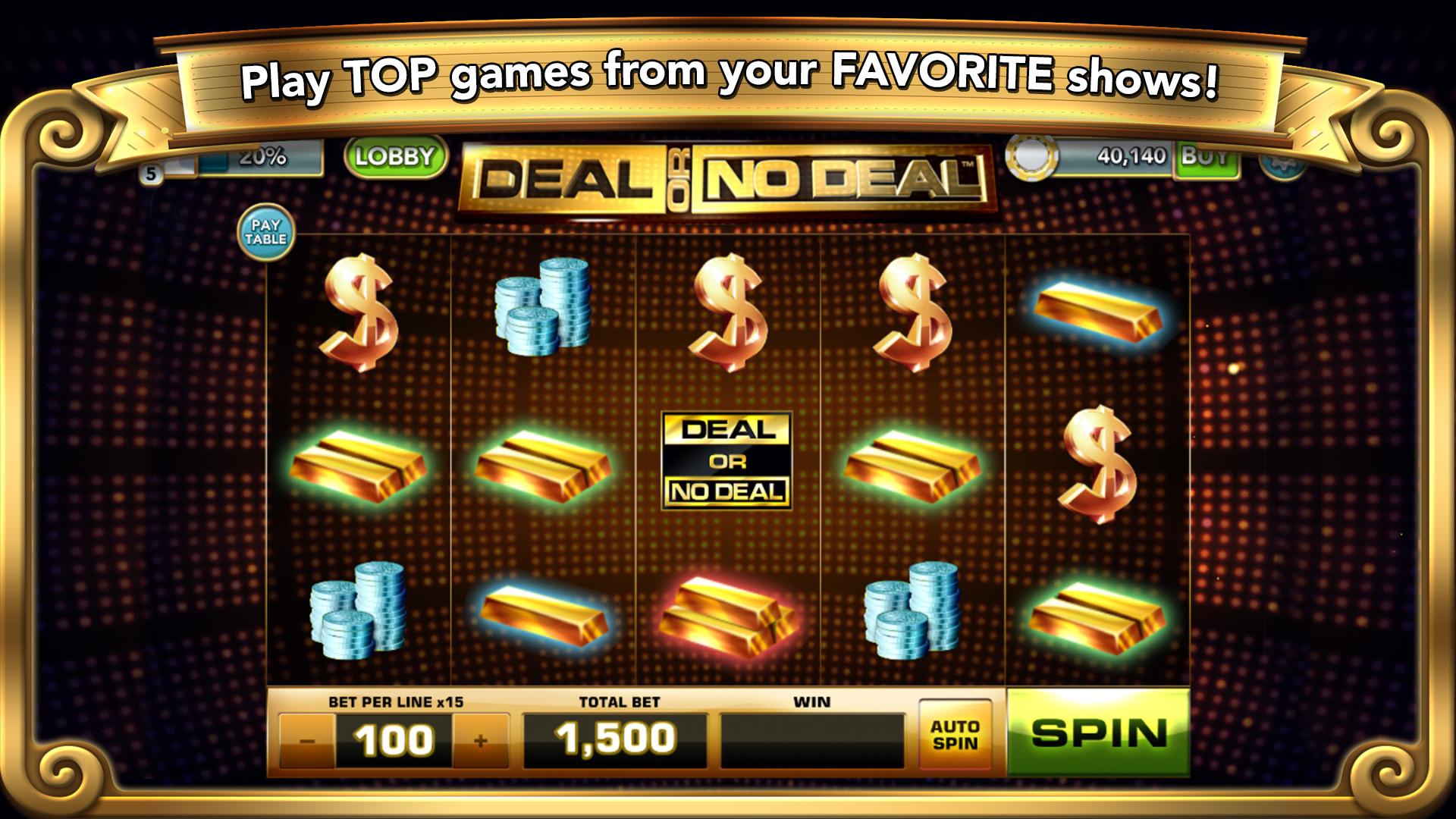 Играть в казино за рубли