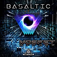 Mosfet By Pass [Explicit]