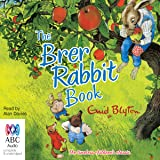 The Brer Rabbit Book