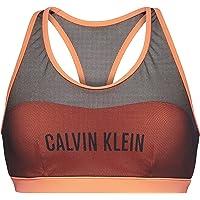 Calvin Klein Bralette-RP Bikini Donna