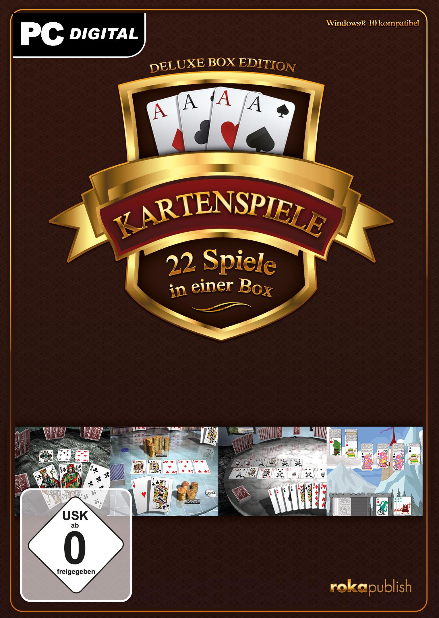kartenspiele-22-in-1-deluxe-box-edition-pc-download