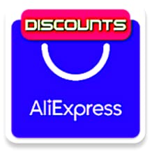 AliExpress Discounts