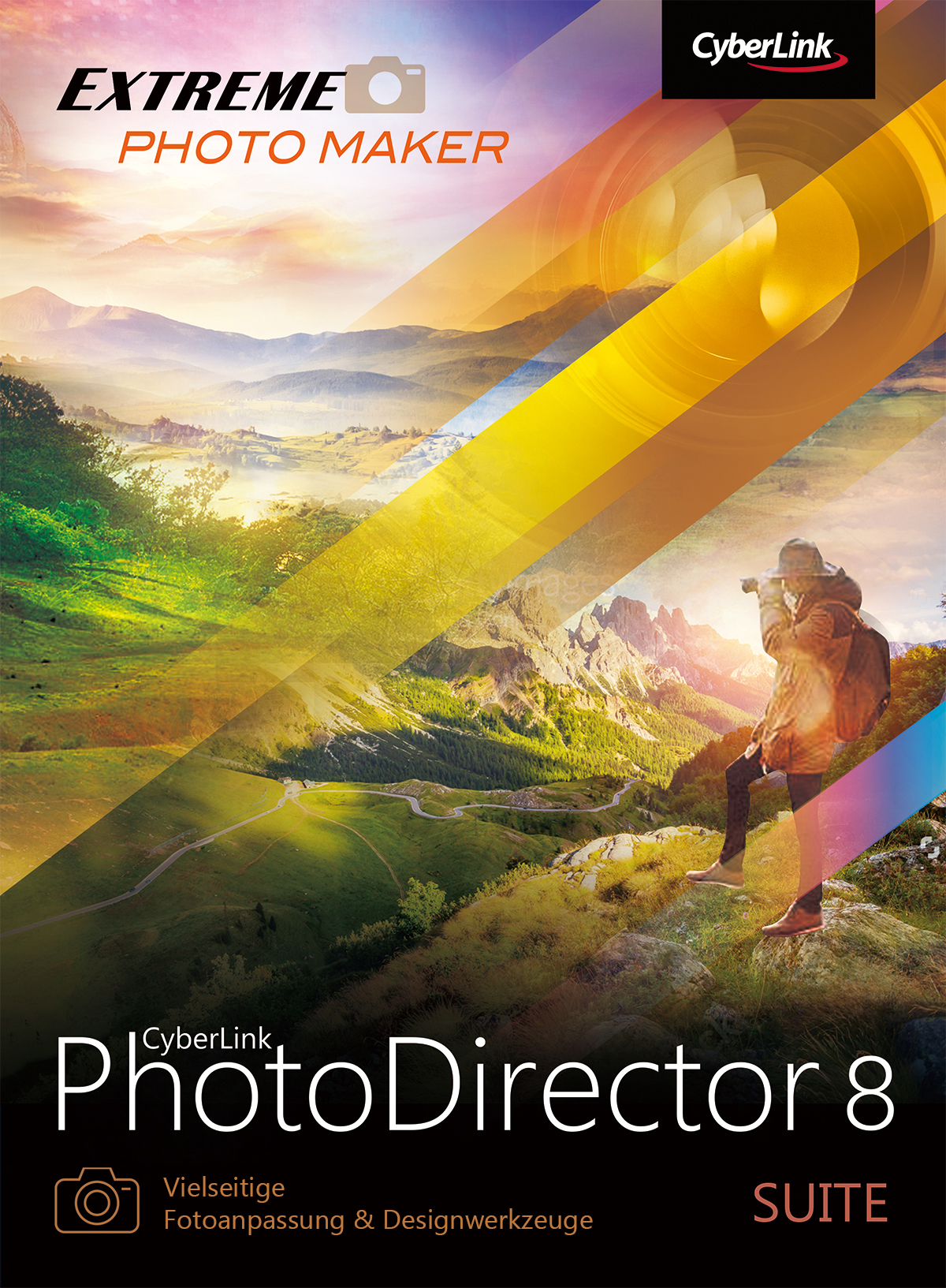cyberlink-photodirector-8-suite-download