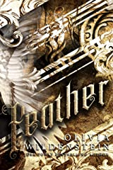 Feather (Angels of Elysium Book 1) Kindle Edition