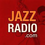 Jazz Radio by JAZZRADIO.com