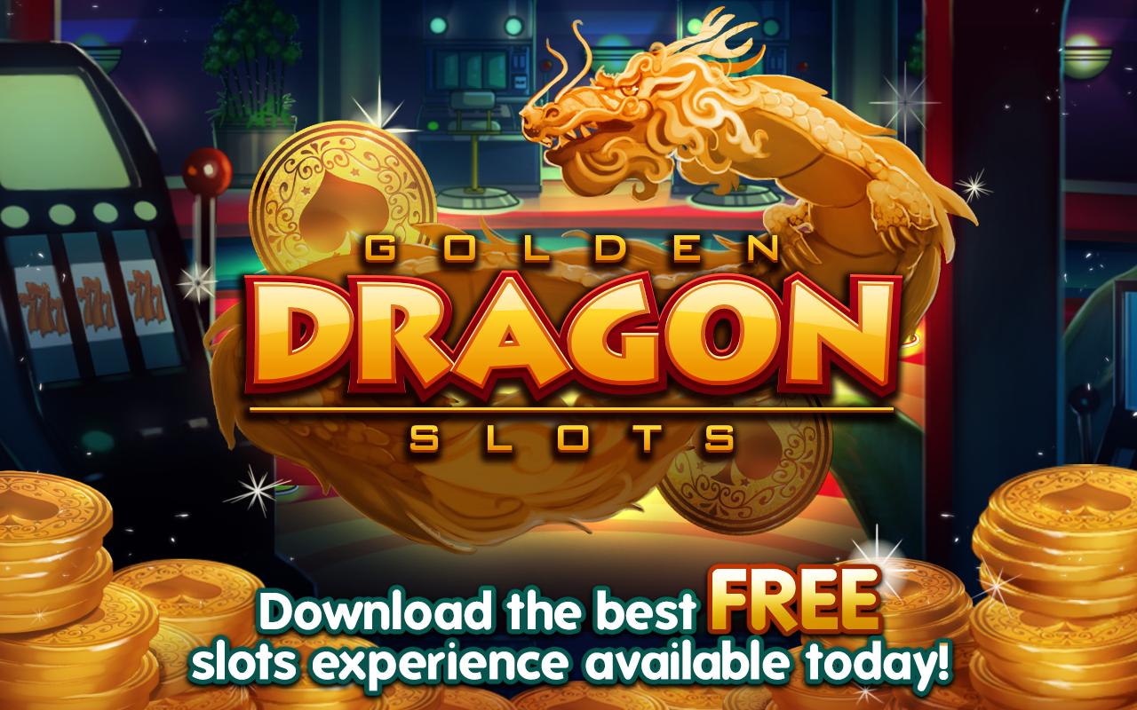 Golden Rocket Slot Machine