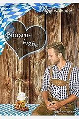 Bauernliebe: Gay Romance Kindle Ausgabe