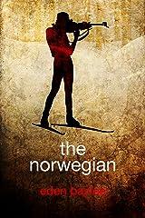 The Norwegian Kindle Edition