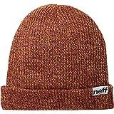 Neff - Fold Heather, Cappello Unisex Adulto