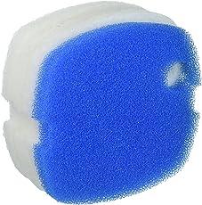 Sun Microsystems 3-Pack Plus Coarse Fine Filter Sponge Pad For Sunsun Hw302 Canister Filter