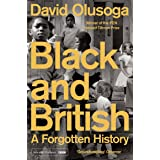 Black and British: A Forgotten History