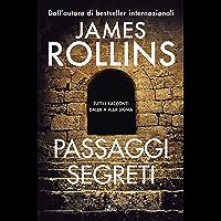 Passaggi segreti