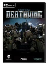 Space Hullk: Deathwing [PC Code - Steam]