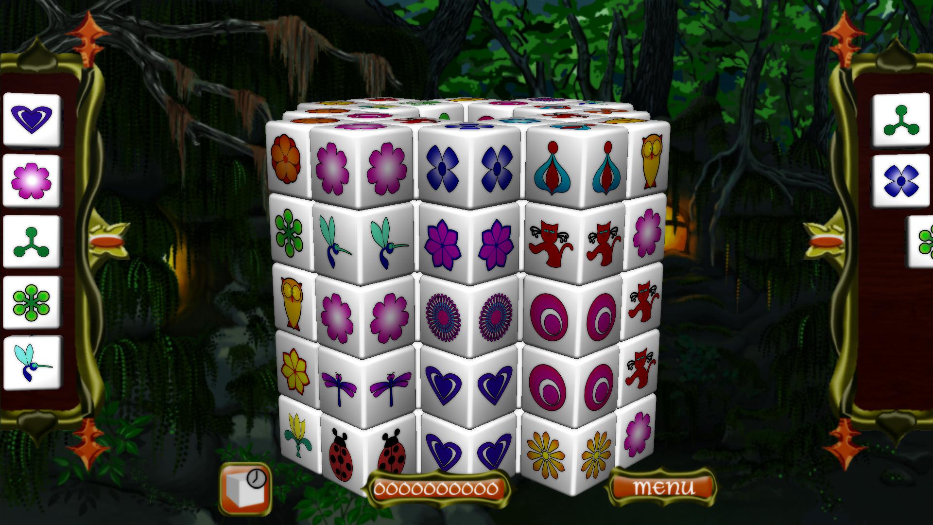 Mahjong Kostenfrei
