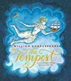 The Tempest (Shakespeares Globe)