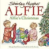 Hughes, S: Alfie's Christmas