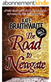 The Road to Newgate: A London Murder Mystery (English Edition)