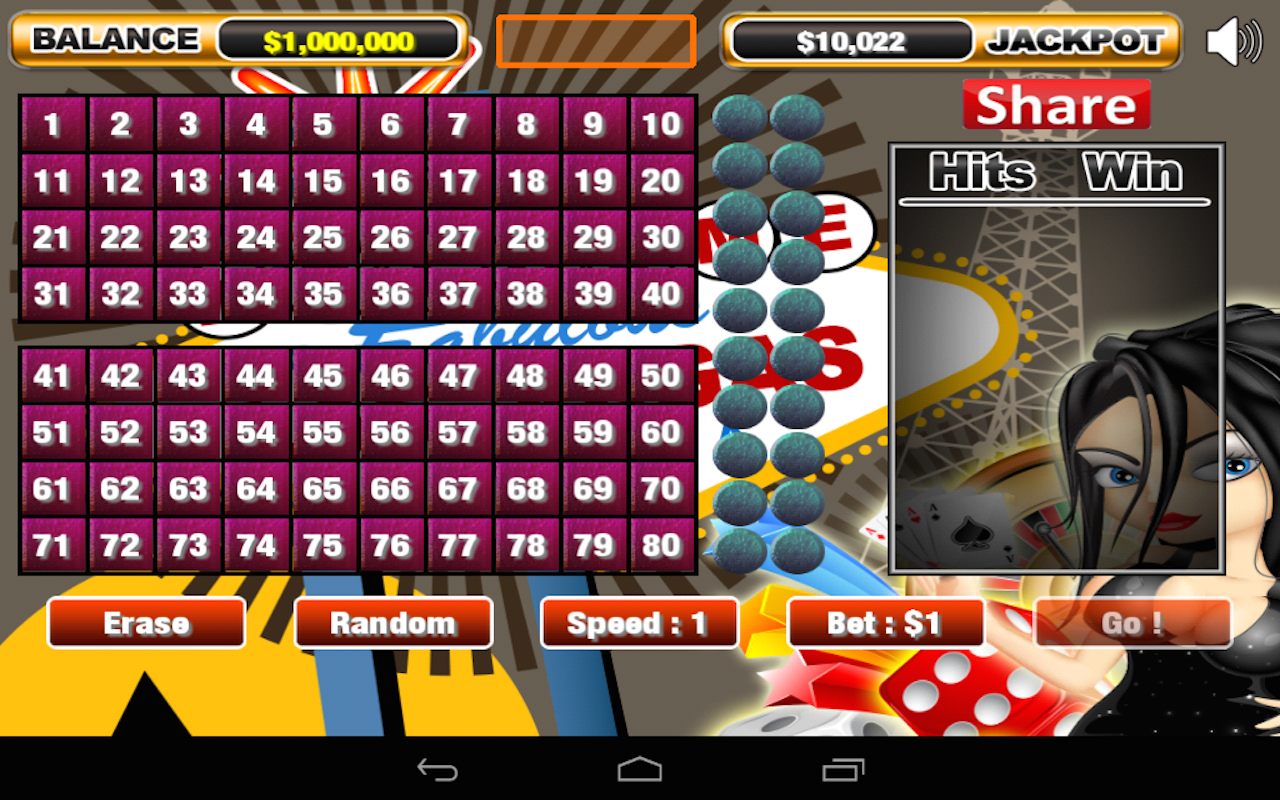 Casino bonus kostenlos 1 stunde