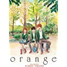 orange Vol. 1 (English Edition)