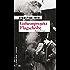 Geheimprojekt Flugscheibe: Kriminalroman (Nikolas Brandenburg 3)