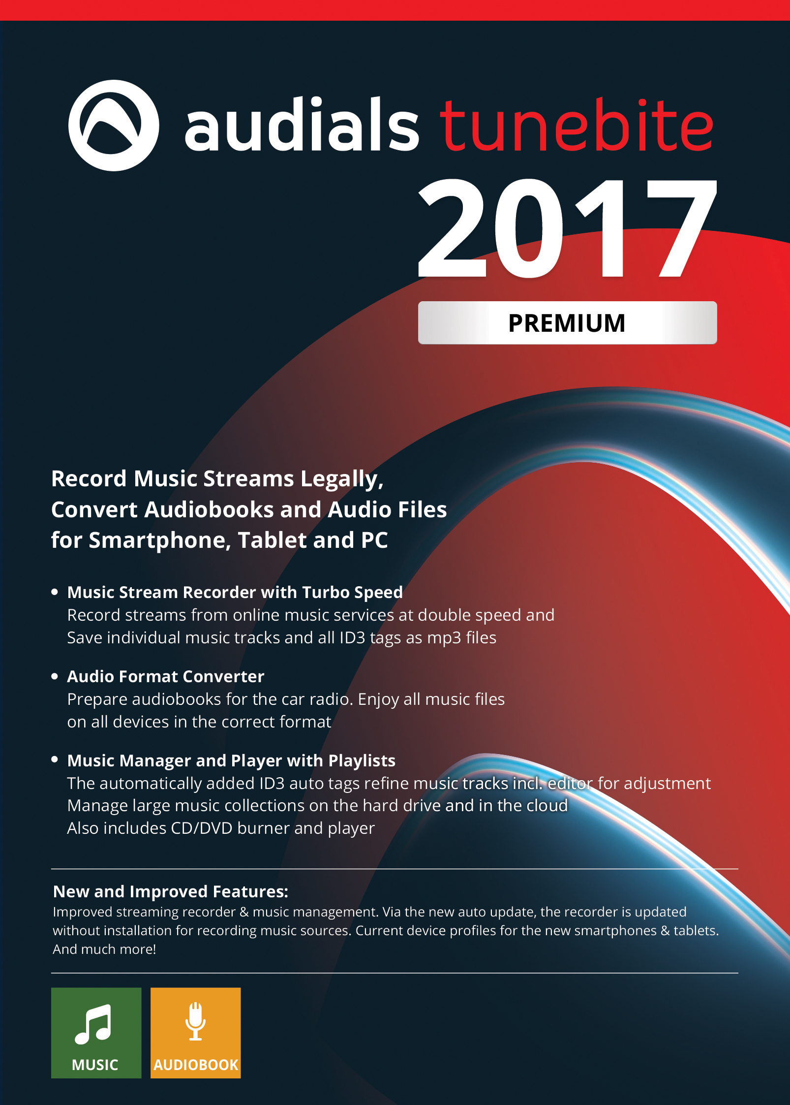 audials-tunebite-2017-premium-save-music-from-paid-services-and-websites-easily-download