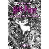 Harry Potter e il prigioniero di Azkaban. Nuova ediz. (Vol. 3)