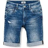 Pepe Jeans Tracker Short Bañador para Niños