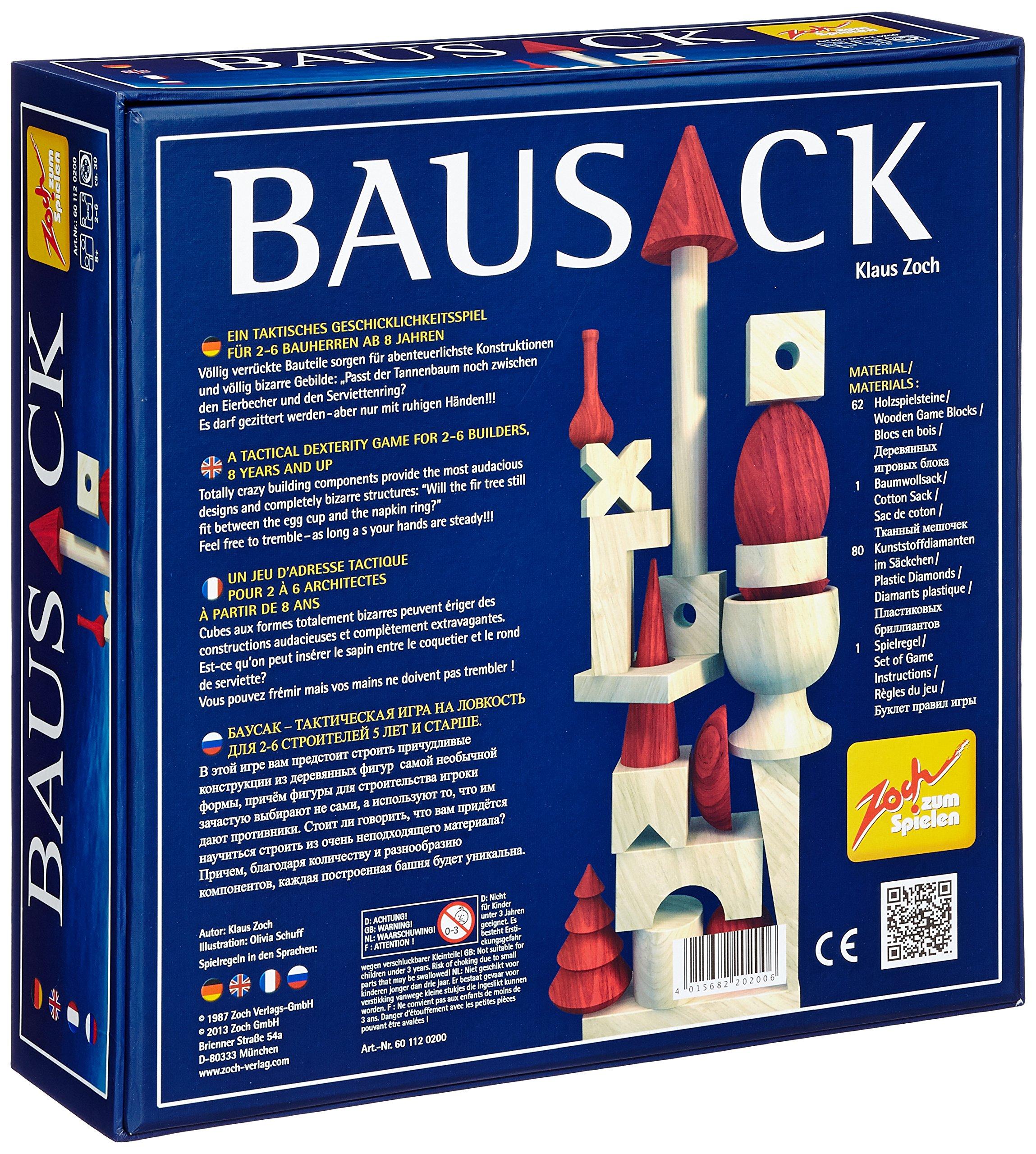 Zoch-601120200-Bausack-Familienspiel