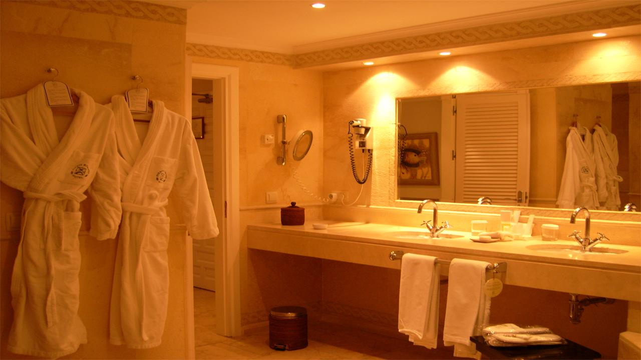 Step by step bathroom training system bathroom for Steps to bathroom remodel