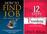 Career Development (2 Book Series)