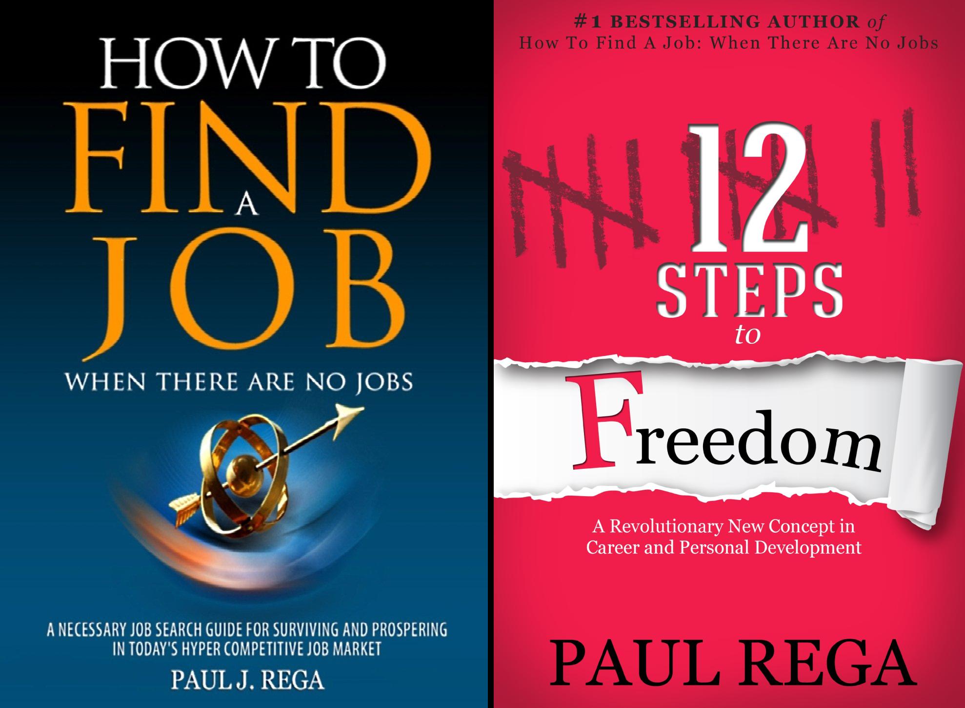 Career Development (2 Book Series)