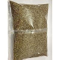 Ajwain Seeds, 200g