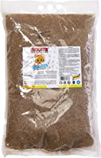 Choostix Cat A Pee Natural Cat Litter, 5 kg