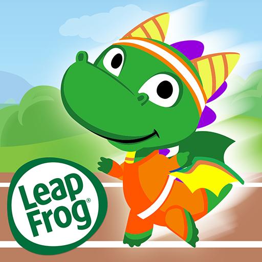 leapfrog-petathlon-games